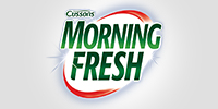 Morningfresh