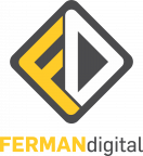 Ferman Digital